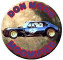 Don Moon