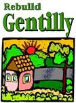 Rebuild Gentilly