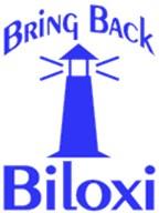 Bring Back Biloxi