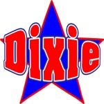 Dixie Star