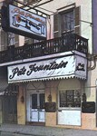 Fountains French Quarter Music Club