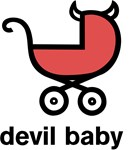 Devil Babies