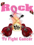 Rock to Fight Cancer