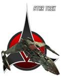 Klingon Empire korok