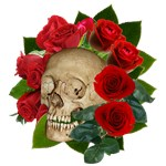 Dead Bed Roses