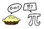 Pi & Pie