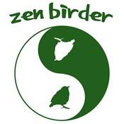Zen Birder