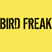 Bird Freak