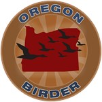 Oregon Birder
