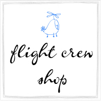 Flight Crew! Click the image to see ALL!