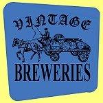 Vintage Breweries