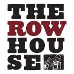 The Row House