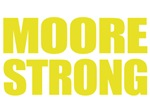 Moore Strong