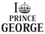 I Crown Prince George