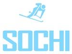 Ski Sochi