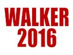 Walker 2016