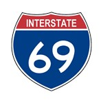 Interstate 69
