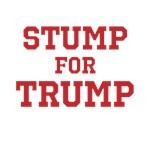 Stump for Trump