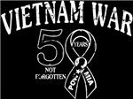 Vietnam War 50