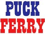 Puck Ferry