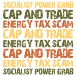 Energy Tax Scam