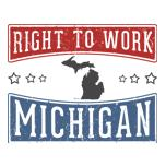 Right To Work Michigan