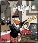 Single Malt Scot