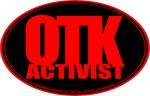 otk ACTIVIST