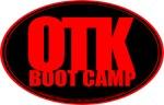OTK BOOT CAMP