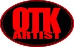 OTK ARTIST