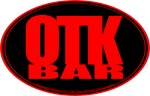 OTK BAR