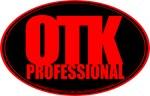 OTK PROFESSIONAL