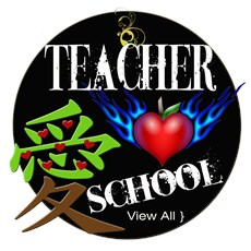 School/Teacher
