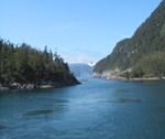 Alaska Scene 17