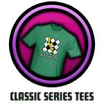 Classic Series Tees