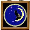 Moon Kats