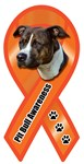 Pit Bull Awareness (Loura)