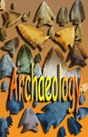 Archaeology Journals
