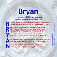 Bryan