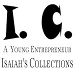 Isaiah's Collections