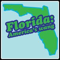 Florida: America's Wang