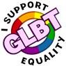 GLBT Equality