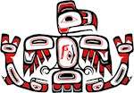 American Indian Design