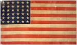 Old Star Spangled Banner