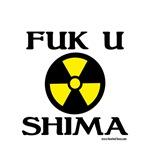 Fuk U Shima
