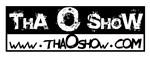 Tha O Show logo