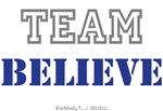 Team Inspirational