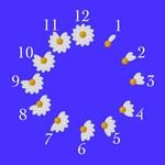 Clocks, Clocks and More Clocks