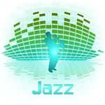 Music Volume Jazz