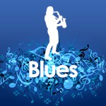 Music Melody Blues